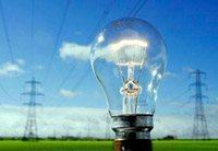 электромонтаж и комплексное абонентское обслуживание электрики в Новоалтайске