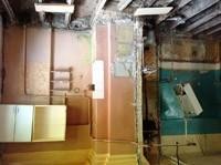 Демонтаж электрической попроводки Новоалтайск