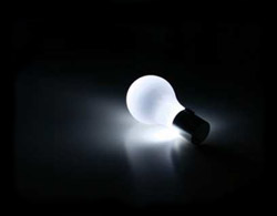 Электрическое освещение в Новоалтайске