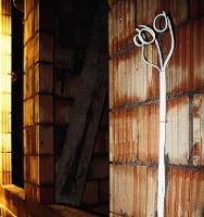 Электрификация квартиры в Новоалтайске