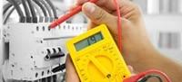 Новоалтайские мастера-электрики